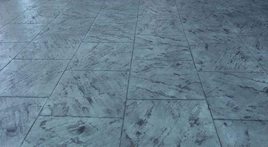 serecon-marble-slate-hp